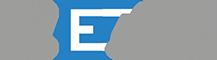 LZE.Academy Logo